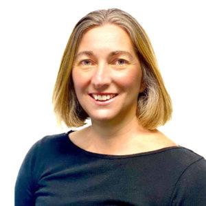Dr-Geraldine-Campbell