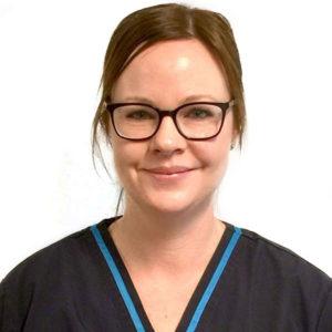 Monique-Stevens-Administrator