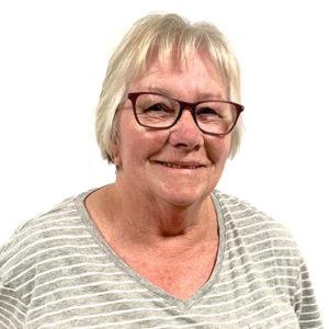 Pauline-Varnham-Housekeeper