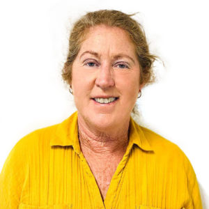 Ruth-babonnick-nurse
